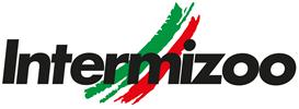 Intermizoo